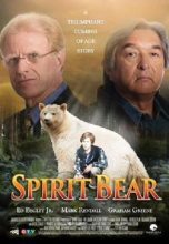 Spirit Bear – The Simon Jackson Story (2005) (In Hindi)