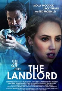 The Landlord (2017) (In Hindi)