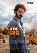The Wedding Guest (2018) (In Hindi)