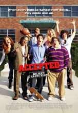 Accepted (2006) (In Hindi)