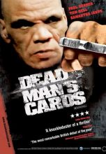 Dead Man's Cards (2006) (In Hindi)