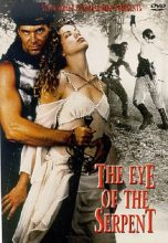 Eyes of the Serpent (1994) (In Hindi)
