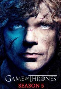 Game of Thrones (2015) (In Hindi) – Season 5