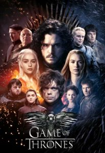 Game of Thrones (In Hindi)