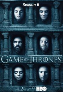 Game of Thrones (In Hindi) S6E10
