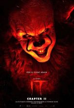 It Chapter Two (2019) (In Hindi)