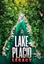 Lake Placid – Legacy (2018) (In Hindi)