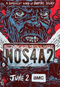 NOS4A2 (2019) (In Hindi)