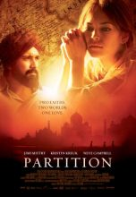 Partition (2007) (In Hindi)