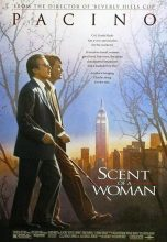 Scent of a Woman (1992) (In Hindi)