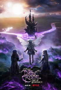 The Dark Crystal – Age of Resistance (2019) (In Hindi)