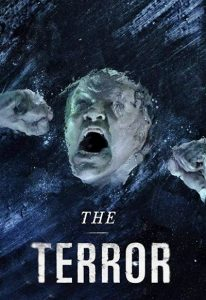 The Terror (2018) (In Hindi)