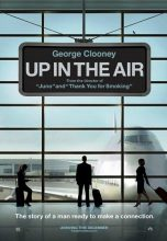Up in the Air (2009) (In Hindi)