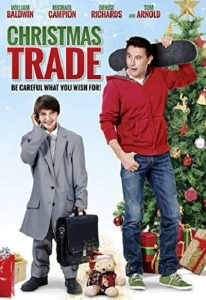 Christmas Trade (2015) (In Hindi)