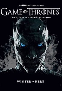 Game of Thrones (In Hindi) S7E7