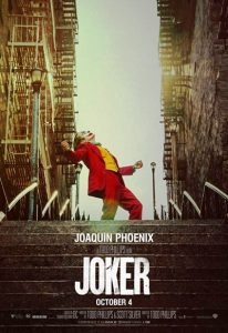 Joker (2019) (In Hindi)