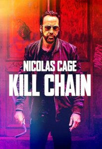 Kill Chain (2019) (In Hindi)