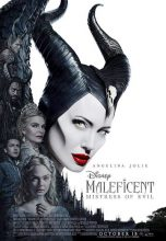 Maleficent – Mistress of Evil (2019) (In Hindi)