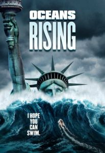 Oceans Rising (2017) (In Hindi)