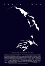 Ray (2004) (In Hindi)