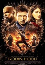 Robin Hood (2018) (In Hindi)