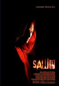 Saw III (2006) (In Hindi)