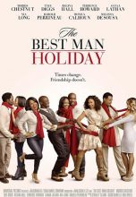 The Best Man Holiday (2013) (In Hindi)