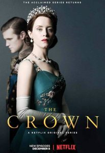 The Crown (In Hindi) S2E10