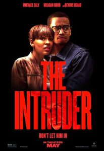 The Intruder (2019) (In Hindi)