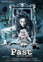 The Past (2018)