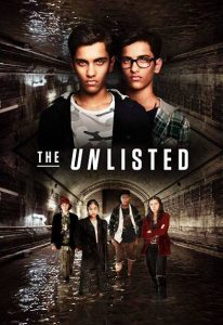 The Unlisted (In Hindi)