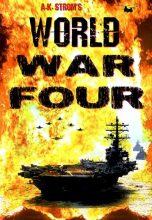 World War Four (2019) (In Hindi)