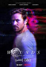 Wounds (2019) (In Hindi)