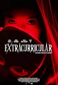 Extracurricular (2018) (In Hindi)
