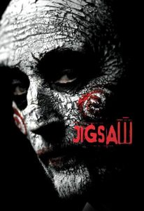 Jigsaw (2017) (In Hindi)