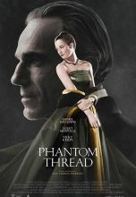 Phantom Thread (2017) (In Hindi)