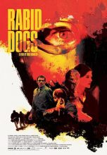 Rabid Dogs (2015) (In Hindi)