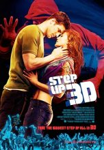 Step Up 3D (2010) (In Hindi)