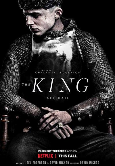 New Hindi Movei 2018 2019 Bolliwood: The King (2019) (In Hindi) Full Movie Watch Online Free