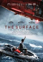 The Surface (2014) (In Hindi)